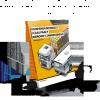 kompendium wiedzy i czas pracy kierowcy zawodowego