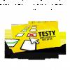 testy kwalifikacja wstępna