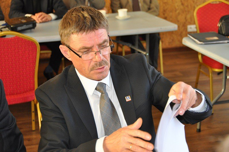 Krzysztof Bandos