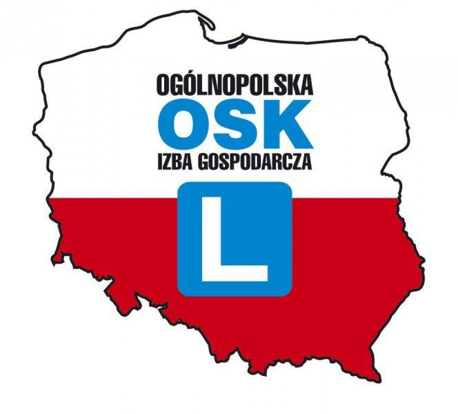 logo OGÓLNOPOLSKA IZBA GOSPODARCZA OSK