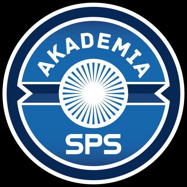logo AKADEMIA SPS