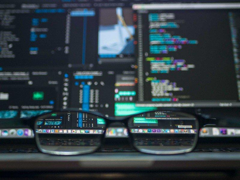 ece97f735c6fdb Sygnalizowaliśmy już nadchodzące zmiany w zakresie ochrony danych osobowych.  Czas przyjrzeć im się bliżej i odpowiedzieć sobie na podstawowe pytania w  tym ...