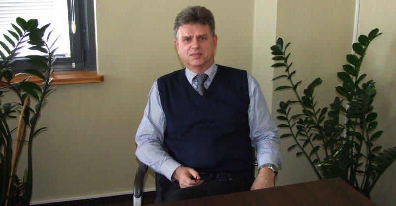 Grzegorz Kajca