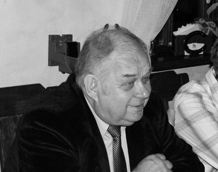 Henryk Leszczyński