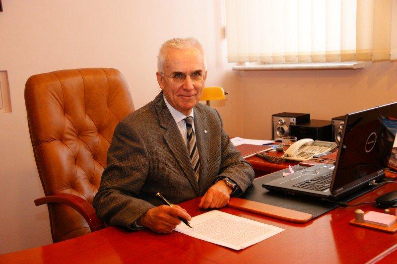 Zbigniew Józefowski