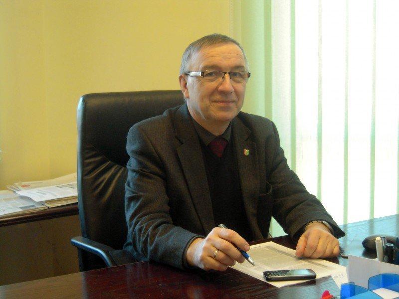 Rafał Gajewski