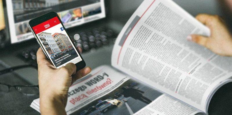 nowa wersja www.szkola-jazdy.pl