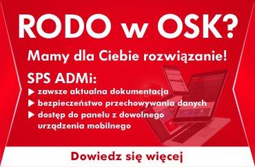 banner RODO W OSK